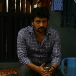 Vidharth in Vandi Movie Stills