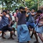 Velai Illa Pattathari 2 (VIP 2) Movie Stills