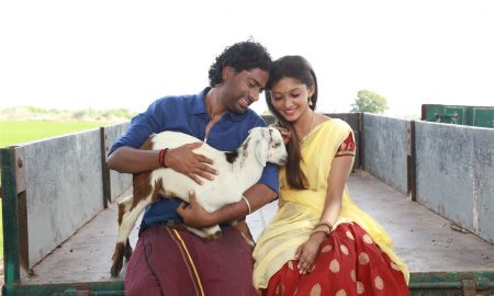 Velai Illa Vivasayi Movie Stills