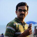 Actor Ashok Selvan Kootathil Oruthan Movie Stills