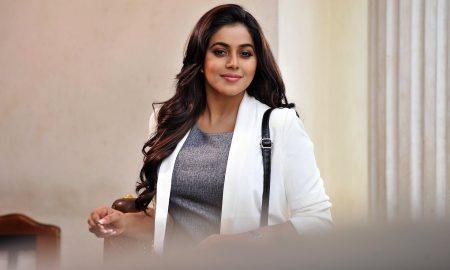 Actress Poorna in Suvarna Sundari Telugu Movie Photos