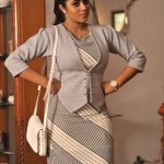 Actress Poorna in Suvarna Sundari Telugu Movie Photos