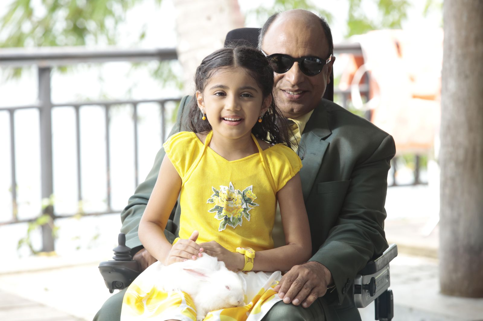Bhaskar Oru Rascal Movie Stills Tamilnext