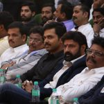 Gautamiputra Satakarni Audio Launch Photos