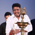 Gautamiputra Satakarni Audio Launch Photos