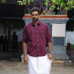 Kootathil Oruthan Movie Actor Ashok Selvan Stills