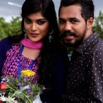Meesaya Murukku Movie Photos