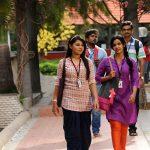 Nancy Jennifer, Priya Anand, Bala Saravanan, Ashok Selvan in Kootathil Oruthan Movie Stills