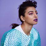 Radhika Apte Photoshoot