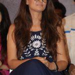 Thupparivaalan Teaser Launch Photos