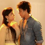 Uruthikol Movie Stills