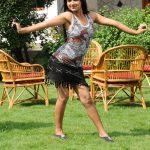 Yen Intha Mayakkam Movie Stills