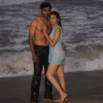 Yen Intha Mayakkam Movie Stills