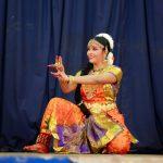 Actress Anusha Nair Pictures