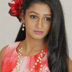 Actress Gayathri Photoshoot Images