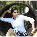 Actress Jesy Photoshoot Images