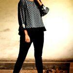 Actress Aditi Menon Photoshoot Images