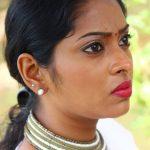 Dharavi Heroine Sunulakshmi Stills