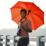 En Aaloda Seruppa Kaanom Movie Stills