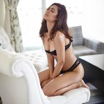 Actress Esha Gupta Hot Photoshoot Pictures