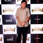Imsai Arasan 24am Pulikesi Movie Poojai Photos