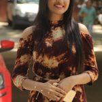 Kargil Movie Audio Launch Photos