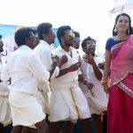 Katha Nayagan Movie Stills