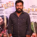 Koottali Movie Premiere Show Stills