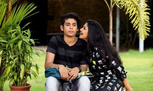 Krishnam Movie Stills