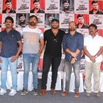 Naan Thirumba Varuven Press Meet Photos