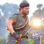 Naan Thirumba Varuven Movie Stills