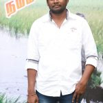 Namma Vivasayam Album Launch Stills