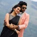 Neruppuda Movie New Stills