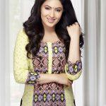 Actress Nikesha Patel New Photoshoot Images