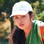 Oru Kanavu Pola Movie New Stills