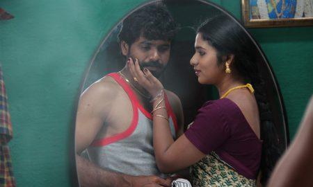 Oru Kanavu Pola Movie New Stills