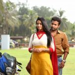 Oru Naal Koothu Movie Stills