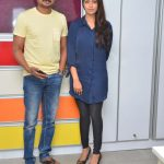 Podhuvaga En Manasu Thangam Team Interview Photos
