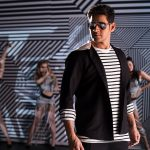 Spyder Movie Stills