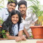 Thiruppathi Samy Kudumbam Movie New Stills