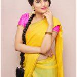 Arshitha Photoshoot Images