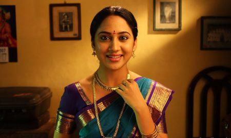 Miya George HD Photos From Pelli Roju Telugu Movie