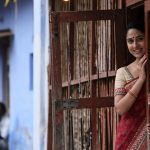 Miya George HD Photos From Pelli Roju Telugu Movie