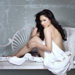 Nikesha Patel Hot Photoshoot Images