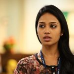 Nivetha Pethuraj HD Photos From Pelli Roju Telugu Movie