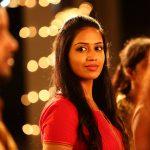 Nivetha Pethuraj HD Photos From Pelli Roju Telugu Movie