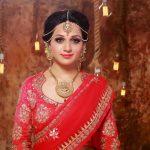 Reshma Rathore Photoshoot Stills
