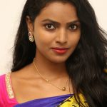 Ivan Edakoodamanavan Movie Actress Soumya Stills