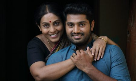 Marainthirunthu Paarkum Marmam Enna Movie Stills