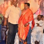 Neri Movie Audio Launch Stills